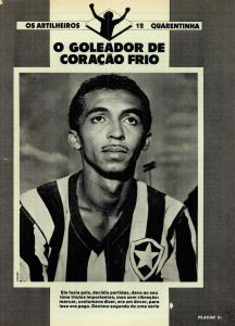 Read more about the article Fotos Botafogo – RJ – III