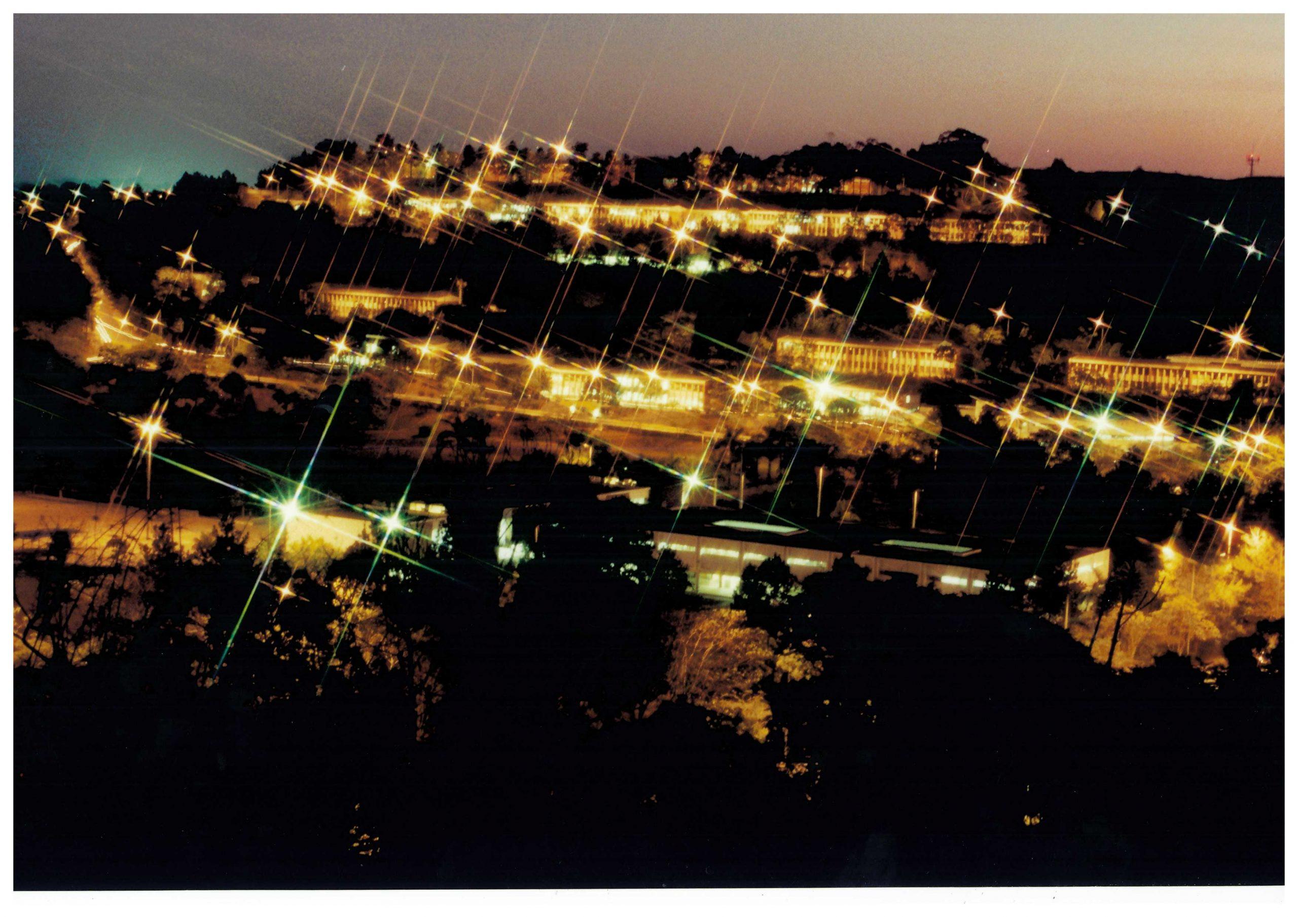 You are currently viewing Fotos Iluminação UFJF