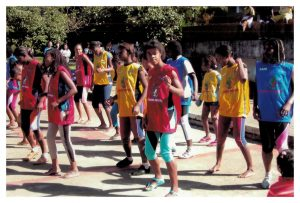 Read more about the article Fotos Domingo no Campus UFJF – XI