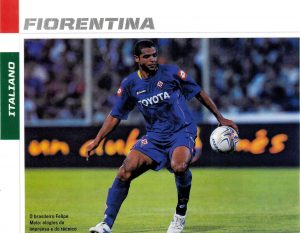 Read more about the article Fotos Fiorentina – ITA
