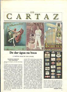 Read more about the article De dar água na boca