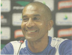 Read more about the article Fotos treinadores futebol