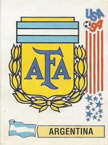 Read more about the article Fotos Seleção Argentina de Futebol – I