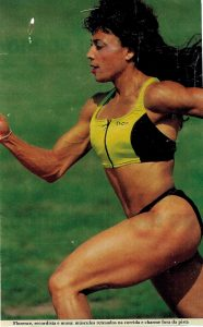Read more about the article Fotos Atletismo – II