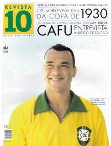 Read more about the article Capas de Revistas – IV