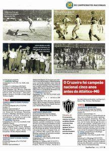 Read more about the article 50 anos de futebol nacional