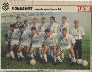 Read more about the article Fotos Figueirense – SC