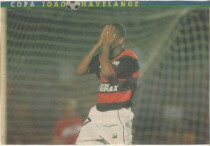 Read more about the article Fotos Flamengo – RJ II