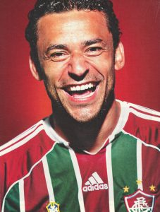 Read more about the article Fotos Fluminense – RJ – II