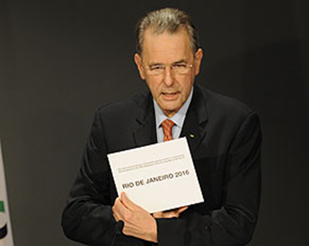Agência/AFP