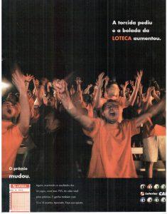 Read more about the article Imagens Publicidade no Esporte – II