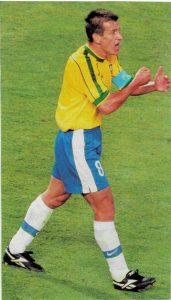 Read more about the article Fotos Seleção Brasileira de Futebol – VI