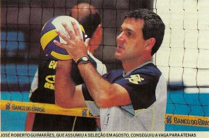 Read more about the article Fotos Vôlei – II